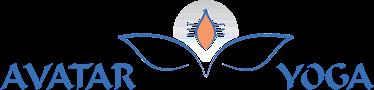Best Yoga Teacher Training School in Rishikesh, India