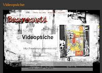 Mashup: l'ibridazione multimediale