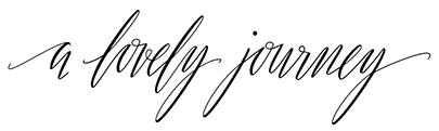 http://www.alovelyjourney.de/