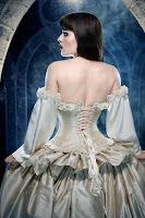 Gothic_Victorian_Wedding_Gowns