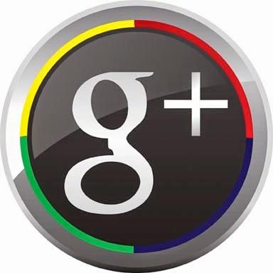 peluang bisnis dari google plus