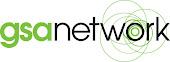 Gay Straight Alliance Network