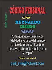CODIGO PERSONAL