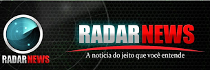 RADAR NEWS PB