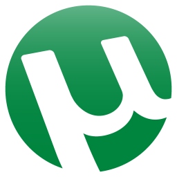 (Program) Download µTorrent 3.4.1 Build 30768