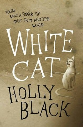 https://www.goodreads.com/book/show/6087756-white-cat
