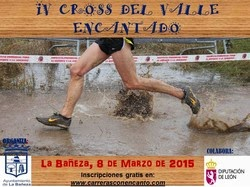 Inscripcion cross valle encantado