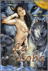 La Loba – Asia Carrera Español