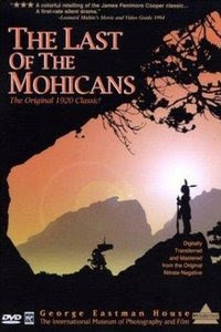 The Last of the Mohicans 1920 Hollywood Movie Watch Online