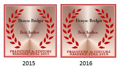 Preditors & Editors