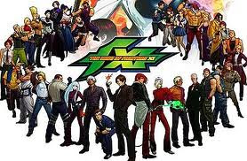 The King of Fighters Game Collection Free Download PC Game Full Version ,The King of Fighters Game Collection Free Download PC Game Full Version ,The King of Fighters Game Collection Free Download PC Game Full Version