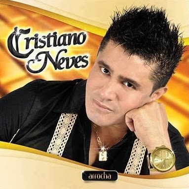 Cristiano Neves - Vol.35