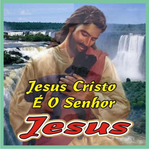 Jesus O Filho Unigênito do Altíssimo