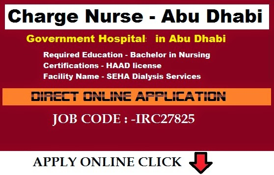 charge nurse critical thinking What are the qualifications for a charge nurse a charge nurse must be able to coordinate the care of the patients critical thinking skills are important in the charge nurse role if a problem occurs.