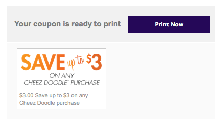 http://coupon.qples.com/qples/v3/printn.html?1357