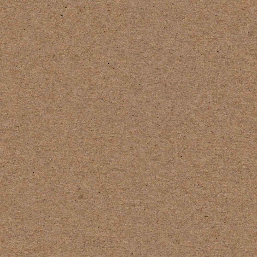 High Resolution Seamless Textures Seamless Brown Paper