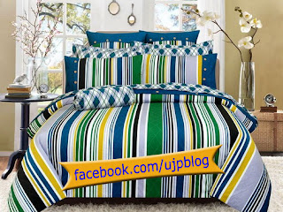 new-pakistani-bed-sheet-designs