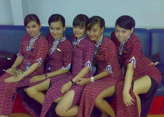 http://2.bp.blogspot.com/-ktYIgvWoDP4/TYRD1nKZTVI/AAAAAAAANjg/lIu_Di1bASU/s1600/pramugari-cantik-sexy-nakal-bugil-telanjang-mesum-5.jpg