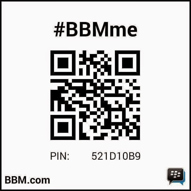 Add our Pin