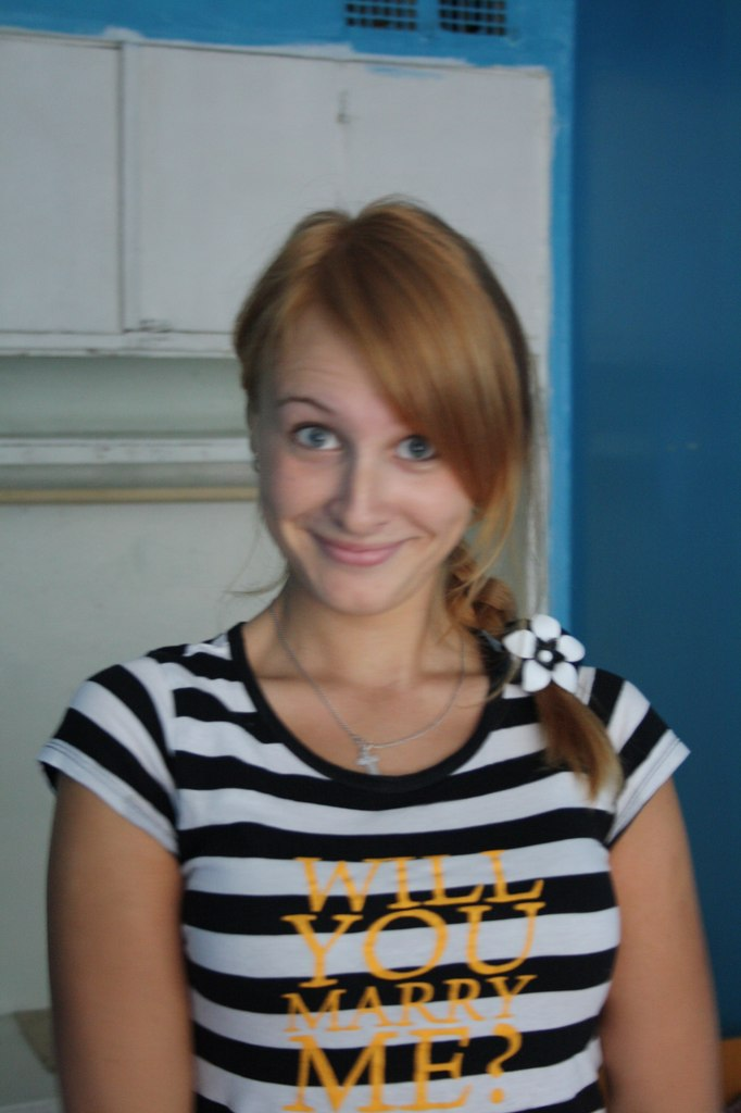 """Speak always: Intermedia 2012 прошла под девизом """"О, Боже ..."""