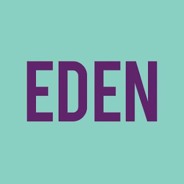 Eden center magazine