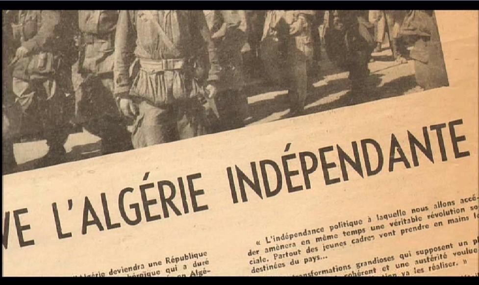 mélenchon_élection_présidentielle_sarkozy_hollande_poutou_arthaud_bayrou_république_bonapartisme_front_de-gauche_communiste_communisme_romanov_tsar_nicolas_goulag