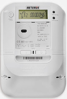 Smart Electricity Meter, How to Save Electricity with Smart Electrical Meter