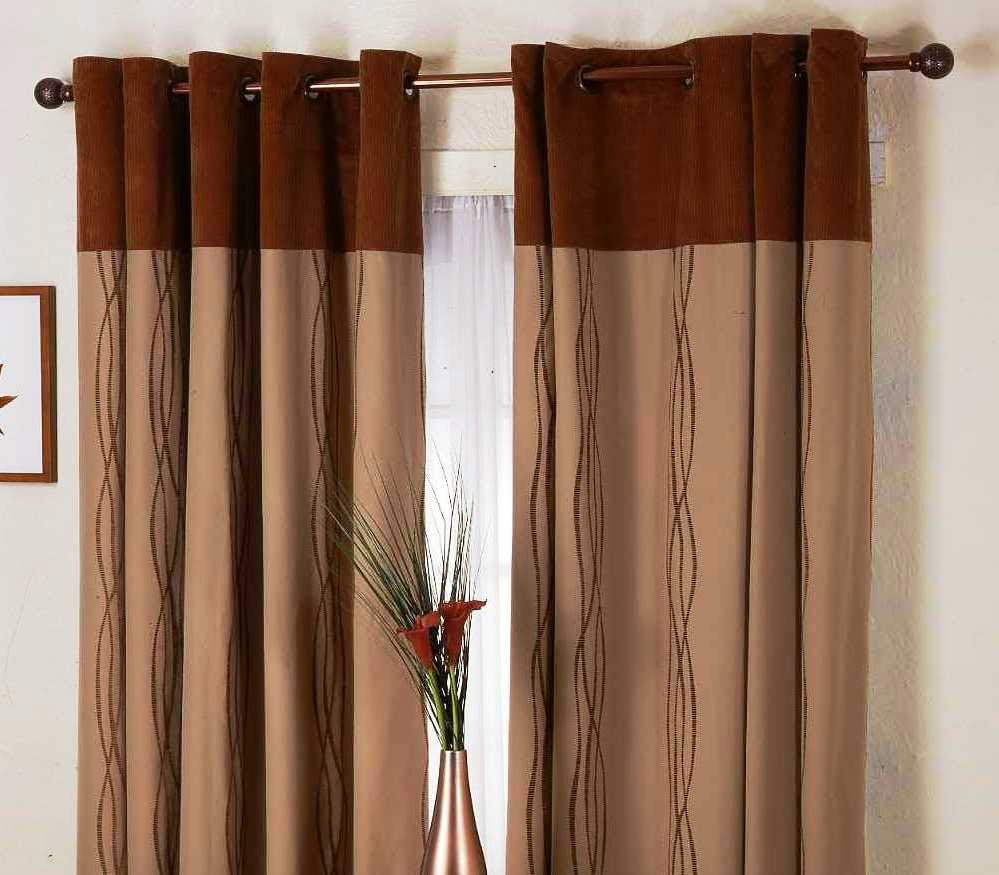 discount double traverse curtain rods improve your interiors with