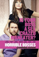 Cómo acabar con tu jefe (Horrible Bosses)(2011)