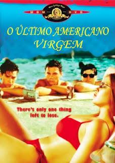 o ultimo americano virgem filme Assistir Filme O Último Americano Virgem   Dublado   Online