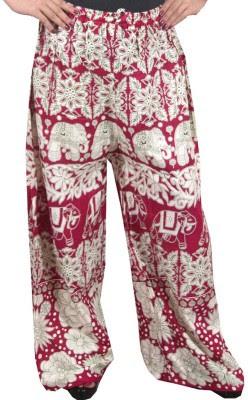http://www.flipkart.com/indiatrendzs-regular-fit-women-s-trousers/p/itme9s6hxznztkjb?pid=TROE9S6HSWYJQ4NR