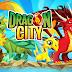 Tải Game Dragon City game mô phỏng nuôi rồng online