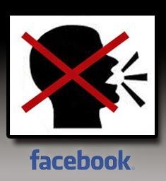 ไม่เป็นกลาง เลือกข้างประชาธิปไตย  https://www.facebook.com/apichat.timthep