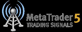 meta trader trading signals