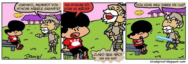 http://2.bp.blogspot.com/-ktgxTfLVQZo/UAcUvyCkrkI/AAAAAAAABL0/lk2eizVxZHM/s1600/Dom-Quixote.jpg