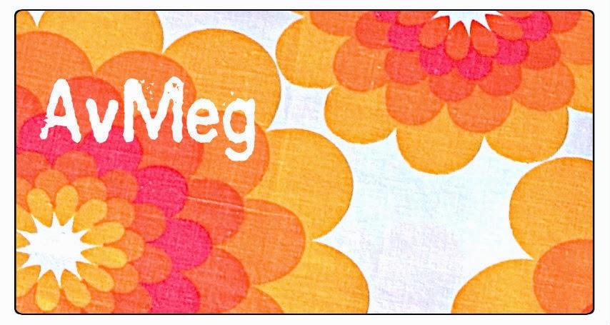 AvMeg