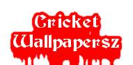 Cricket Wallpapers|IPL 5 Pictures|IPL 2012 Teams|Players List |Live Score
