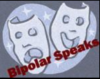 BIPOLAR SPEAKS BLOG