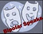 BIPOLAR SPEAKS BLOG