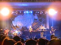 Maravillosa Música en Chivilcoy