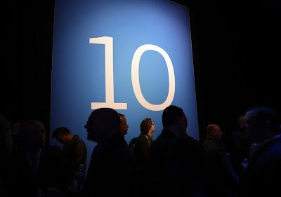 """Las noticias no son nada buenas el día de hoy con respecto a la compañía. El día de hoy, el analista Peter Misek dijo que BlackBerry recortará su producción en un 10% ya que las ventas se han ralentizado y la adaptación del Q5 no ha sido bastante grande. Sr. Misek también dijo que """"recortaremos nuestra producción de embargue de 5,5 M a 5,0 M (BB10 de 2,5 M a 2,0 M) y nuestro rev est de $2.6B $ 2.3B a medida que la demanda teléfono de gama alta es débil."""" Las noticias no son realmente buenas. Es triste ver"""