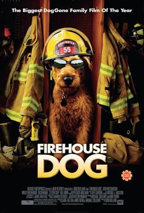 http://2.bp.blogspot.com/-ktmg1WadGFE/VIj44KvDioI/AAAAAAAAFRY/Z4vADKwqBvQ/s420/Firehouse%2BDog%2B2007.jpg