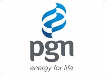 Lowongan Kerja PT Perusahaan Gas Negara (Persero) Tbk Bulan Januari 2014