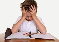 निदानात्मक मूल्यांकन एवं उपचारात्मक शिक्षण, निदानात्मक परीक्षण की आवश्यकता, निदान की विधियाँ, 'शैक्षणिक निदान एवं उपचारी शिक्षण' का महत्व, हिंदी शिक्षण, सीटीईटी हिंदी नोट्स, Best Free CTET Exam Notes, Teaching Of HINDI Notes, CTET 2015 Exam Notes, TEACHING OF HINDI Study Material in hindi medium, CTET PDF NOTES DOWNLOAD, HINDI PEDAGOGY Notes,