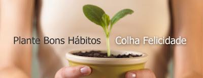 plante bons habitos