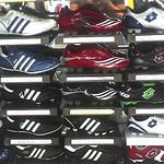 Zelf voetbalschoenen maken en ontwerpen