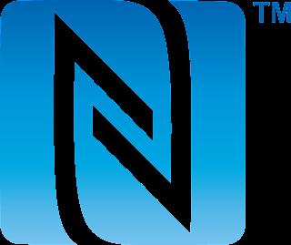 nfc forum's n-mark