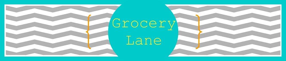 Grocery Lane
