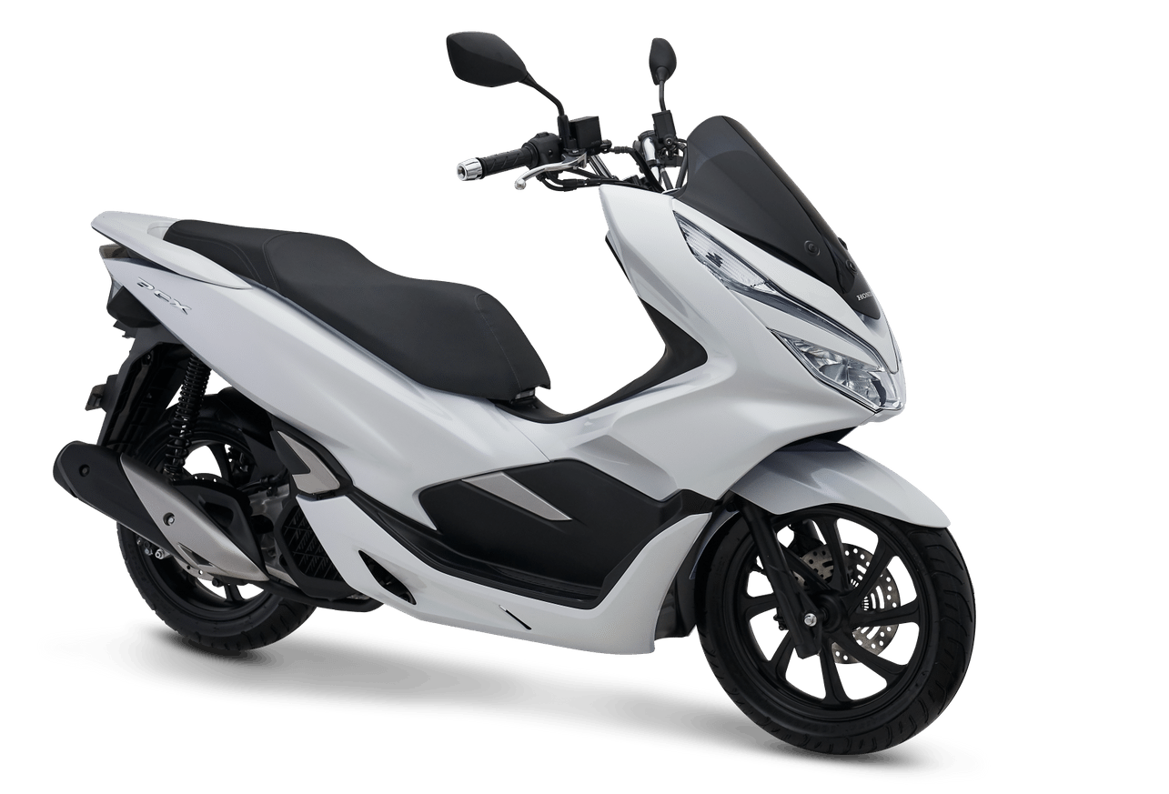 Harga Honda PCX 150 Lokal Agustus 2018: Spesifikasi Gambar ...