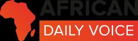 La Libye sous l'emprise de micro-Etats soutenus par des puissances étrangères (expert)